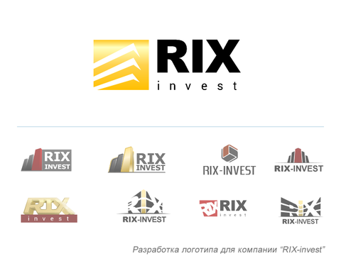 rixinvest.redsolution.ru